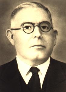 Juan Baena
