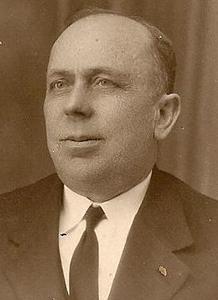 Rafael Arana