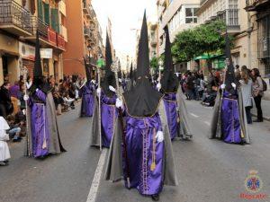 nazarenos2010