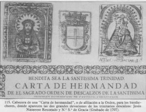 trinitarios02