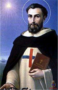 trinitarios08 San Juan de Mata 3