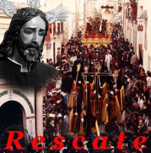CD Rescate
