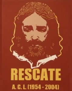 pint-rescate