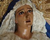 La Virgen de Gracia te espera en la Capilla