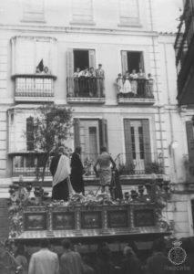 1954olivorescate