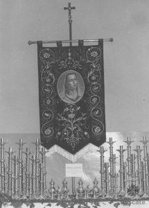 1957-estandarte-y-candeleria-23-3-57
