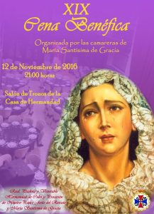 2016-cartel-xix-cenabenefica
