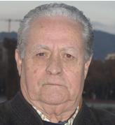 pregon-1972-cayetano-utrera-ravasa-politico