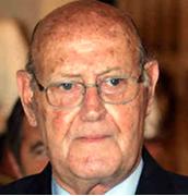 José Atencia García