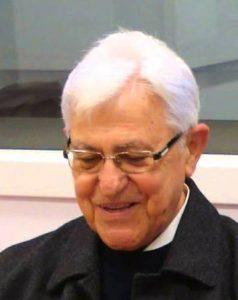 Manuel Gámez López