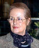 María Victoria Atencia García