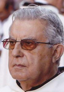 José Luis Zurita Abril