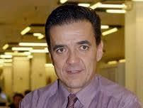 Pedro Luis Gómez Carmona
