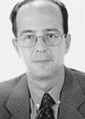 Leopoldo García Sánchez