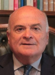 Carlos Ismael Álvarez García