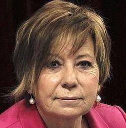 Celia Villalobos Talero
