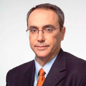Francisco García Muñoz