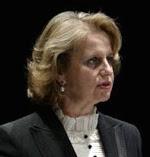 Ana María Flores Guerrero