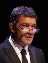 José Antonio Domínguez Bandera