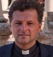Rafael Pérez Pallarés