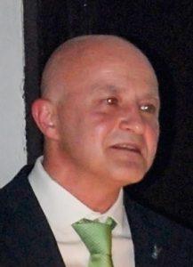 Félix Gutiérrez Moreno