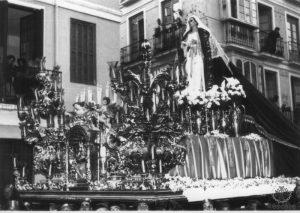1957-trono-virgen01