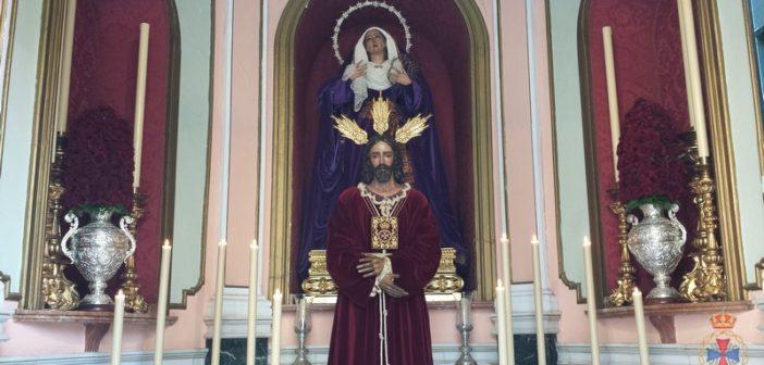 Tradición y devoción en la festividad de Medinaceli