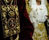 Sigue en directo todos los actos programados para la Semana Santa