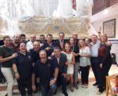 Una década de solidaridad junto a la Fundación Corinto
