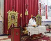Celebrada la Misa de Acción de Gracias y entregadas las distinciones de 2021