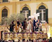 """Aplazada sine die la procesión magna """"Camino de la gloria"""""""
